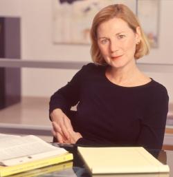 Christine Stiener